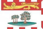 2000px-Flag_of_Prince_Edward_Island.svg.png.jpg