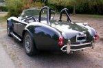 Roadster1.png.jpg