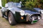 Roadster.png.jpg