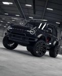 2021-Ford-Bronco-Badlands-Exterior-001-Front-Three-Quarters-Concept-Wheel-Rendering.jpeg