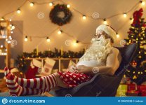 tired-santa-relaxing-comfy-armchair-long-workday-watching-christmas-tv-show-claus-thick-beard-...jpg