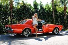 Used-1968-Mercury-Cougar.jpg