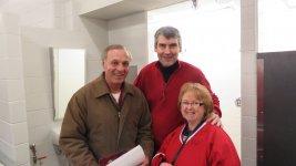 Guy Lafleur, Stephen, Carol Ann.JPG