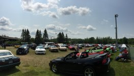 Mustang Corral.jpg