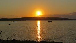 River Port Sunset 2500.JPG