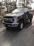 new truck.jpeg