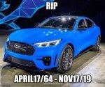 FB_IMG_1574104882340.jpg