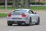2021-Ford-Mustang-Mach-1-spy-photos-12-1536x1024.jpg