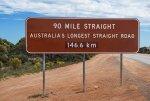 AustraliaEyreHighwaylevkriStockGettyImagesPlusGettyImages.jpg