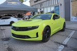 2020-Chevrolet-Camaro-LT1-Coupe-Exterior-at-2019-Woodward-Dream-Cruise-008.jpg