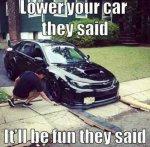Lowered+Car+Meme.jpg