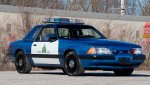 1989-ford-mustang-ssp-police-car-for-sale.jpg